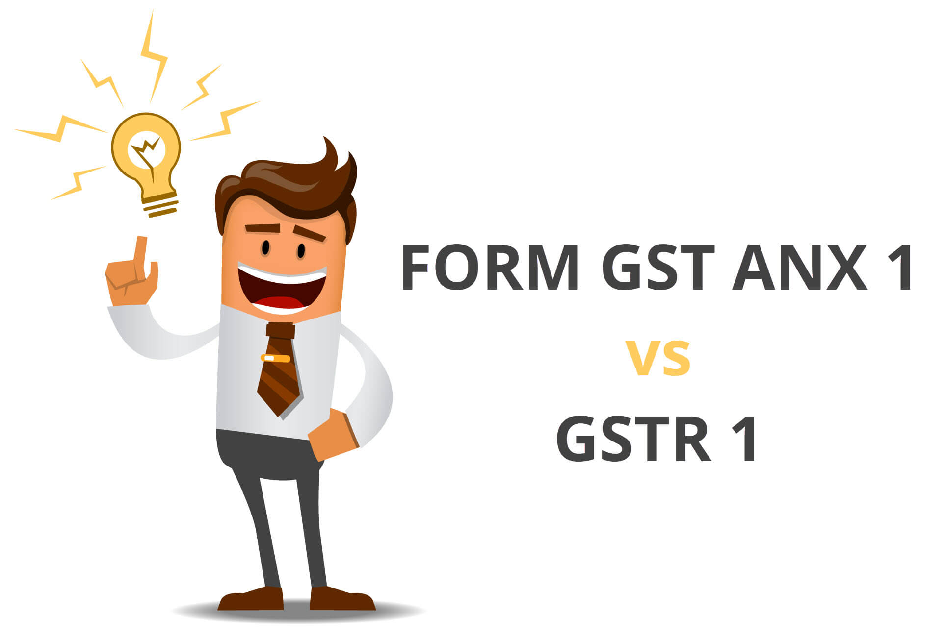 form gst anx 1