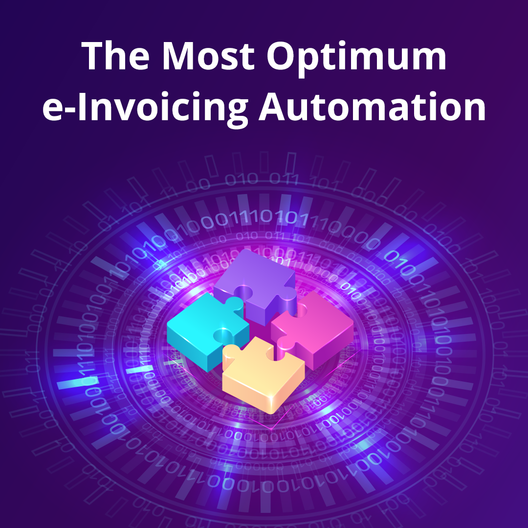 e invocing solution