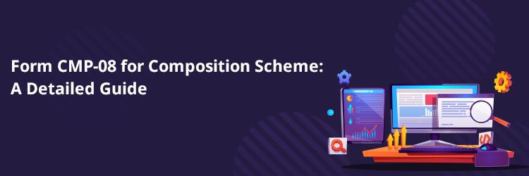 Form-CMP-08-for-Composition-Scheme