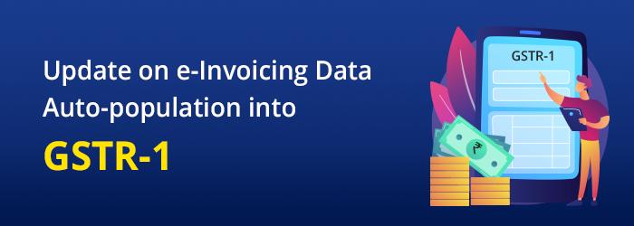 e Invoicing solution