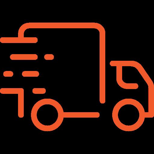 input tax credit on vehicle