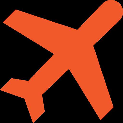 input tax credit on travel